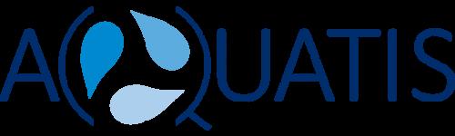 Aquatis