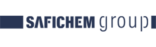 SAFICHEM GROUP